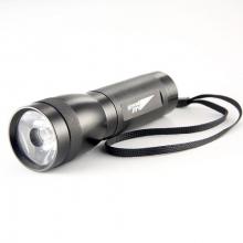 KRF-020 Карманные фонари