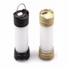 KF-023 Кэмпинговые фонари