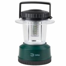 KF-025 Кэмпинговые фонари