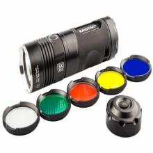 KRF-04 Карманные фонари
