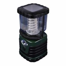 KF-05 Кэмпинговые фонари
