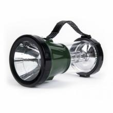 KF-06 Кэмпинговые фонари