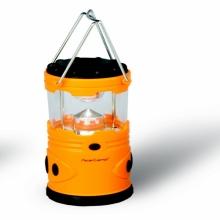 KF-07 Кэмпинговые фонари