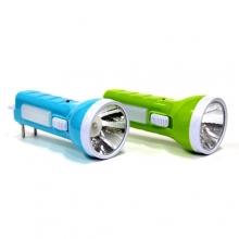 фонарик+3 режима+аккумулятор LL-289