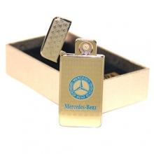 электронные зажигалки марки машин (Mercedes-Benz) HD