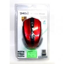мышь беспроводная RF6220