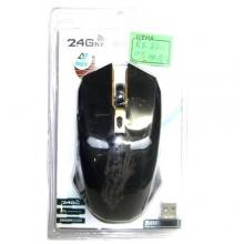 мышь беспроводная RF3301
