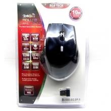 мышь беспроводная RGB-903
