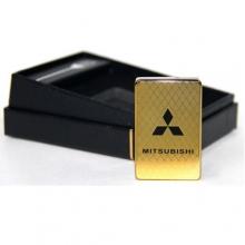 электронные зажигалки марки машин (Mitsubishi)