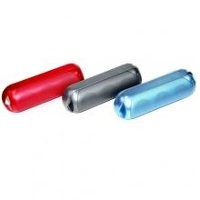 колонка JBL Metall ML-219+4 динамика+Bluetooth+USB+FM