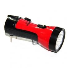 фонарик PA-3118