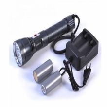 PF-014 Подводные фонари