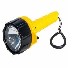 PF-011 Подводные фонари