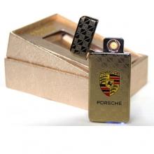 электронные зажигалки марки машин (Porsche) HD