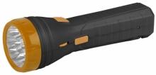 RF-036 Ручные фонарики