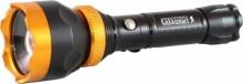 RF-041 Ручные фонарики