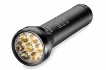 RF-043 Ручные фонарики