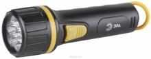 RF-045 Ручные фонарики