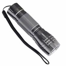 RF-052 Ручные фонарики