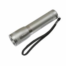RF-063 Ручные фонарики