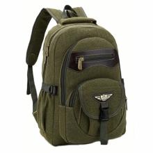 Рюкзак мужской RK-139
