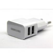 розетка SAMSUNG 2 USB=2A