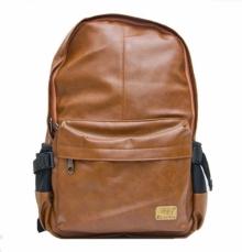 Рюкзак мужской RK-140