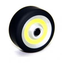 фонарик+аккумулятор+магнит RT-806