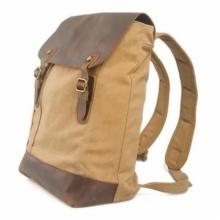 Рюкзак мужской RK-141