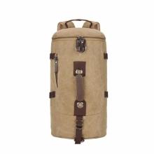 Рюкзак мужской RK-142