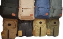Рюкзак RU0001