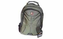 Рюкзак RU0004