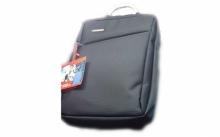 Рюкзак RU0005