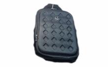 Рюкзак RU0006