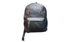 Рюкзак RU0008