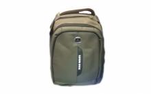 Рюкзак мужской RK-178