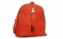 Рюкзак женский RK-205