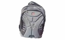 Рюкзак мужской RK-180