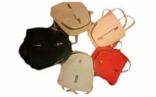 Рюкзак женский RK-206