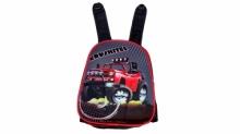 Рюкзак детский RK-225