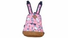Рюкзак детский RK-226