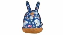 Рюкзак детский RK-227