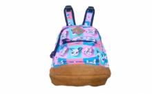 Рюкзак детский RK-232