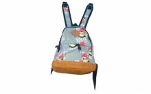 Рюкзак детский RK-237