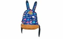 Рюкзак детский RK-238