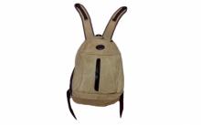 Рюкзак мужской RK-195