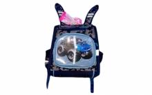 Рюкзак детский RK-240