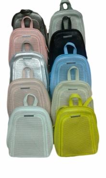 Рюкзак женский RK-208