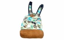Рюкзак детский RK-241