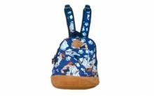 Рюкзак детский RK-245